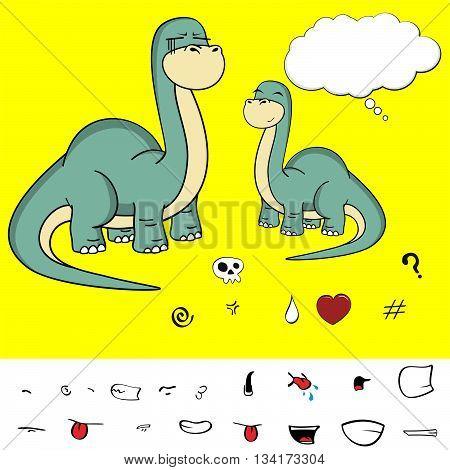 Dinocarset4.eps