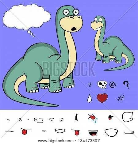 Dinocarset5.eps
