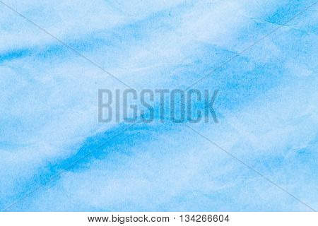 abstract background of blue grunge texture background