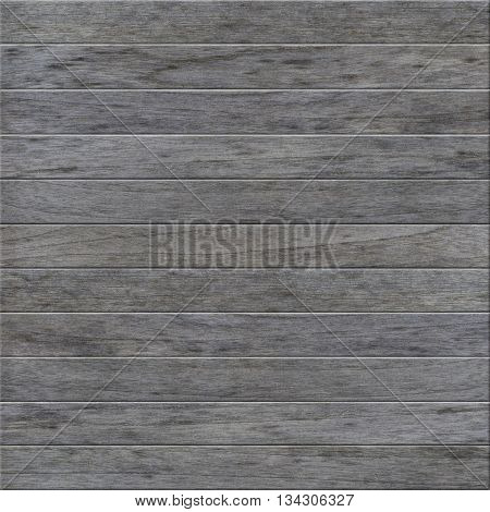 old weathered gray teak wood background texture