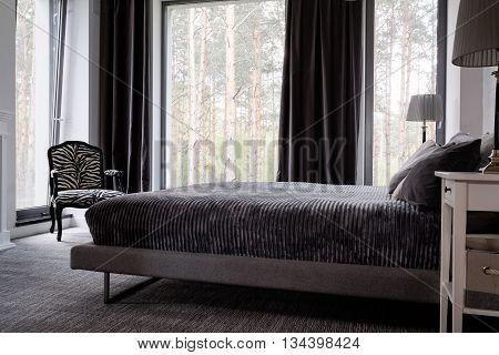 Perfect Bedroom Decor