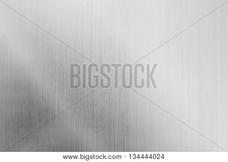 grey metal background or grey metal  texture