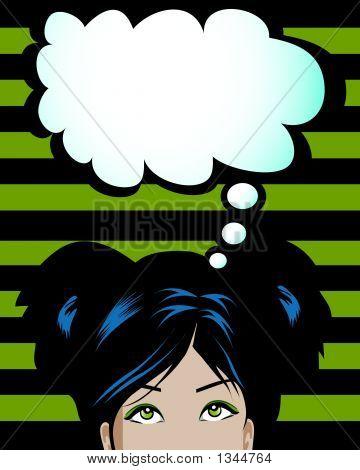 Think.Eps
