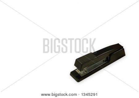 An Isolated Stapler