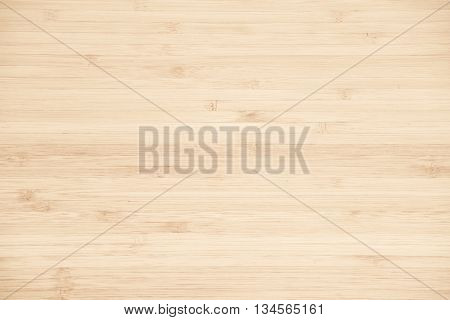 light grunge maple wood panel pattern with beautiful abstract surface in vintage tone use for texture background backdrop or design element