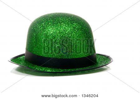 Irish St. Patrick'S Day Decorations