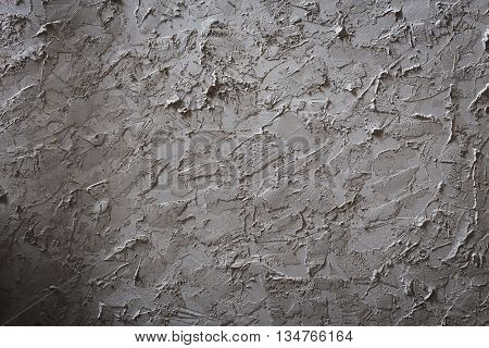 Grunge Cement Mortar Wall Texture Background