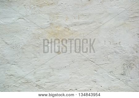 Concrete retro dirty wall texture or background