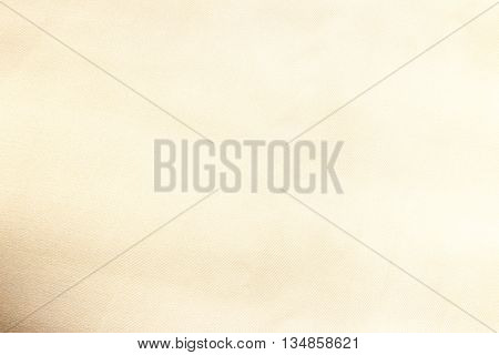 High resolution seamless linen canvas tissue background