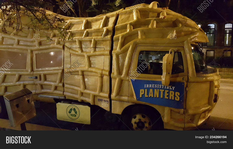 planters peanut mobile image photo free trial bigstock