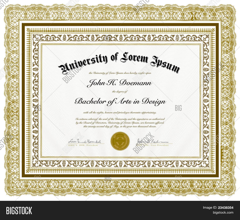 Increíble Marco De Tres Diploma Foto - Ideas Personalizadas de Marco ...