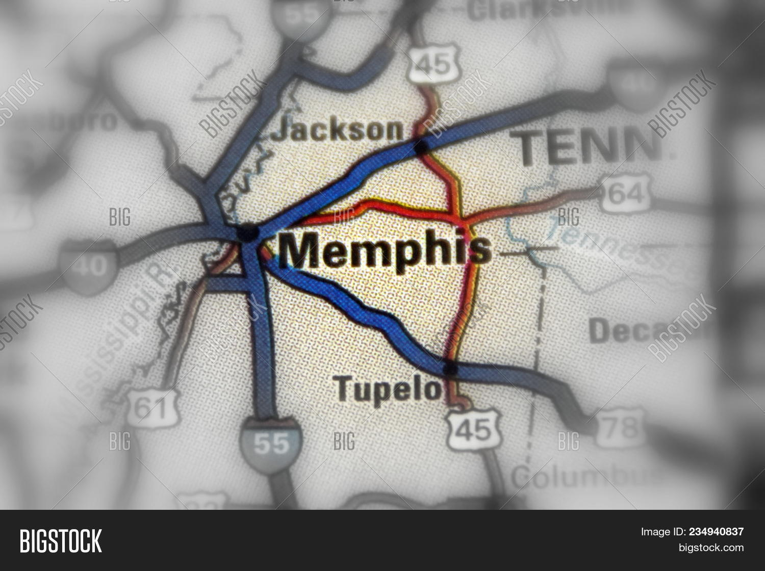memphis wiring diagram memphis city image   photo  free trial  bigstock  memphis city image   photo  free trial