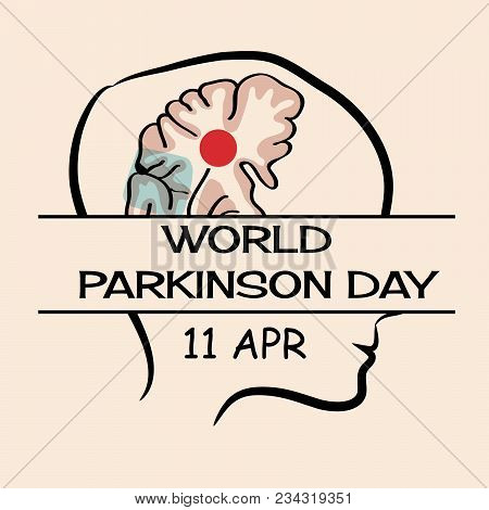 Parkinson Day_27_march_40