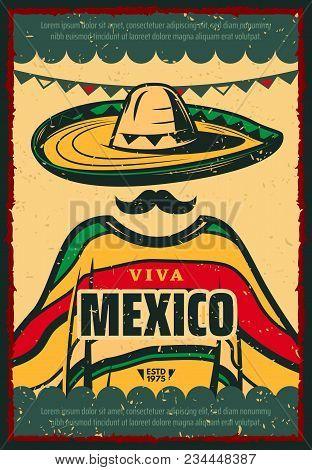 Mexico Free Cam