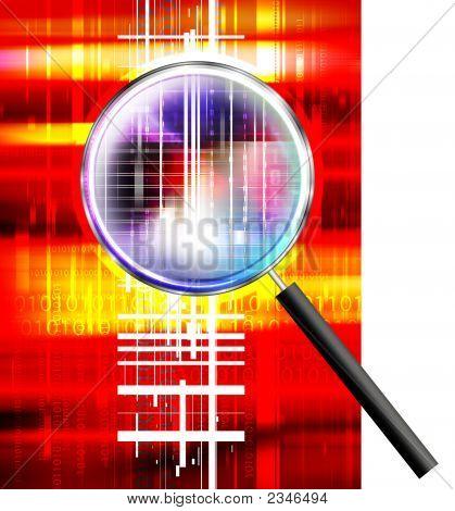 Data Fraud