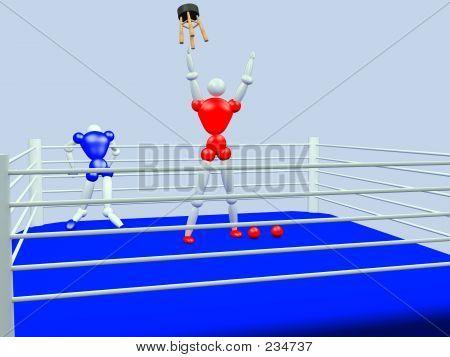 Boxers Vol 4