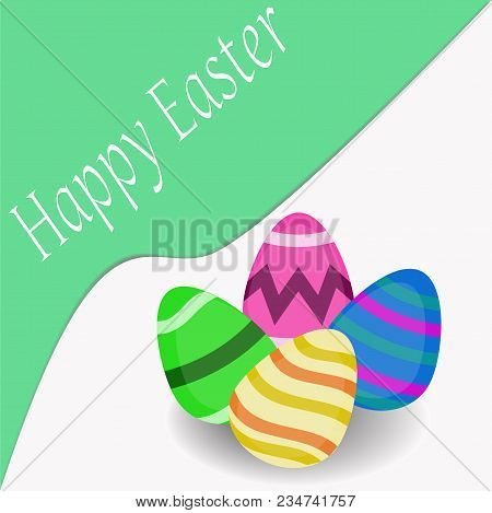 Easter Egg Hunt Invitation Template. Easter Egg Hunt Invitation Template