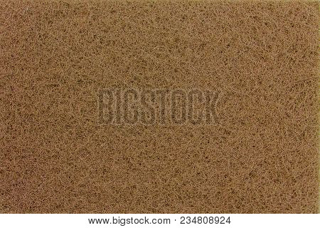 Background Of Textile Material
