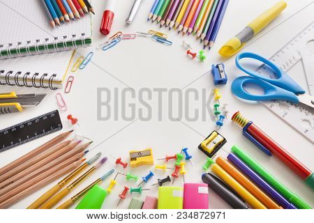 Classroom Education Classroom Supplies Education Supplies Learning School Educational