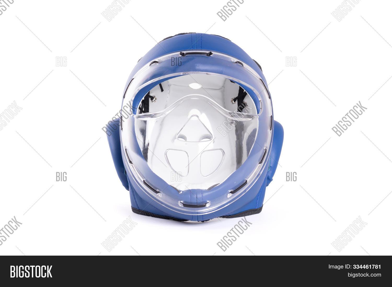 Creamon Motorcycle Helmet Motorcycle Helmet Summer Locomotive Half Helmet Retro Safety Helmet S
