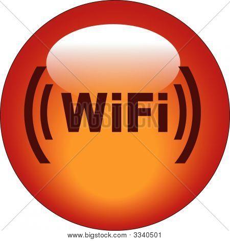 Botón Wi-Fi.