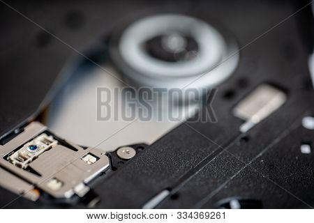 Dvd-rw Open Disk Drive.dvd-rw Open Disk Drive