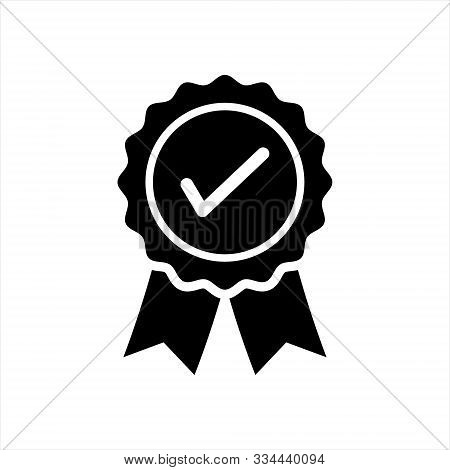 Quality Icon, Quality Icon Eps, Quality Icon Vector, Quality Icon Eps, Quality Icon Jpg, Quality Ico