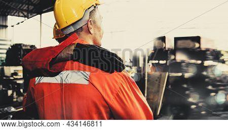 Senior, Binding, Friend, Together, Support, Back, Assistance, Assurance, Background, Care, Caucasian