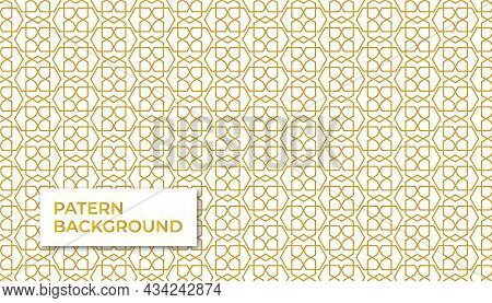Ornament Patern Background Of Gradient Smooth Background Texture On Elegant Rich Luxury Background Web Template Or Website Abstract Background Gradient Or Textured Background Paper.