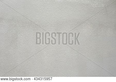 White seamless concrete wall texture background, cement wall with a small relief, plaster texture, for designers, white seamless