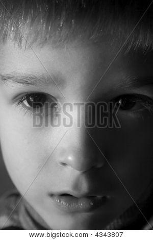 Sad_child