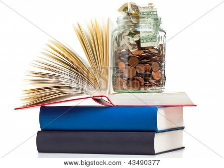 Education Financing