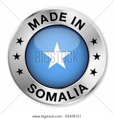 Made In Somalia