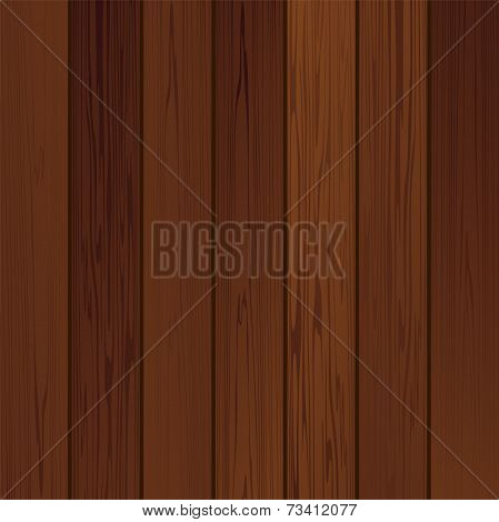 Texture wood