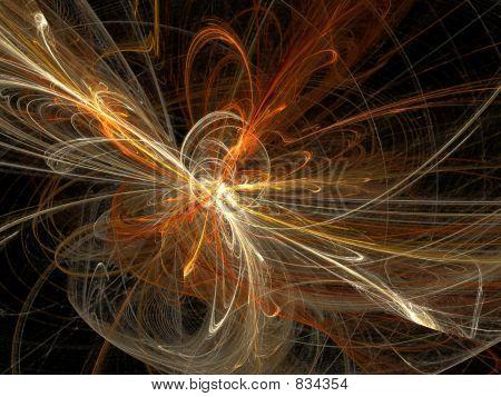 spiral blast