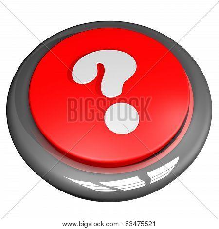 Interrogative Point Button