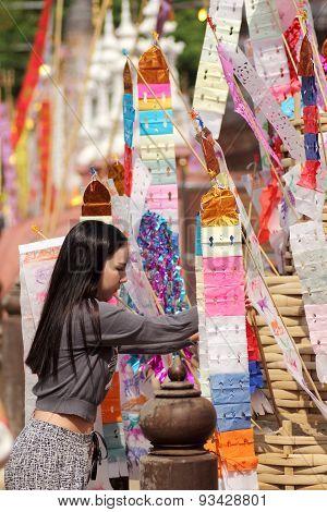 A Girl Hang Tung