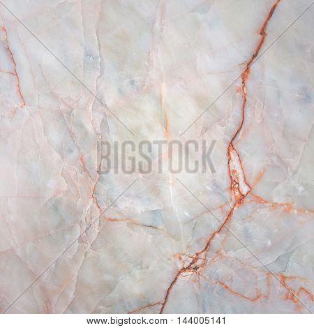 Marble Texture Background Floor Decorative Interior Stone