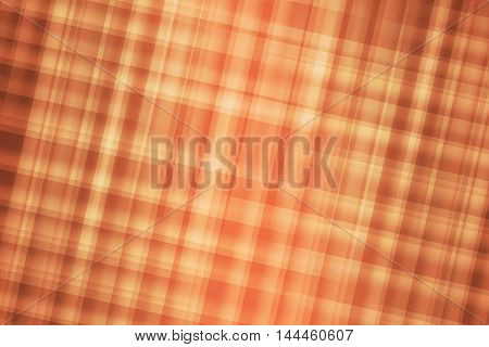 Rust and brown colors blend to create abstract background