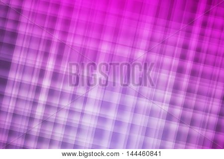 Purple colors blend to create abstract background