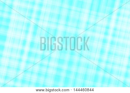 Pattern over blue used to create abstract background