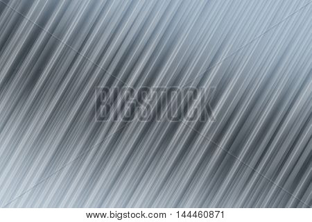 Grayish blue colors used to create abstract background