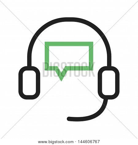 Customer, business, infographics icon vector image. Can also be used for web. Suitable for mobile apps, web apps and print media.