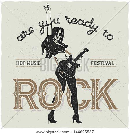 Rock Star Returns 01