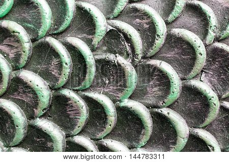 dragon scales art background apply design textures and background.