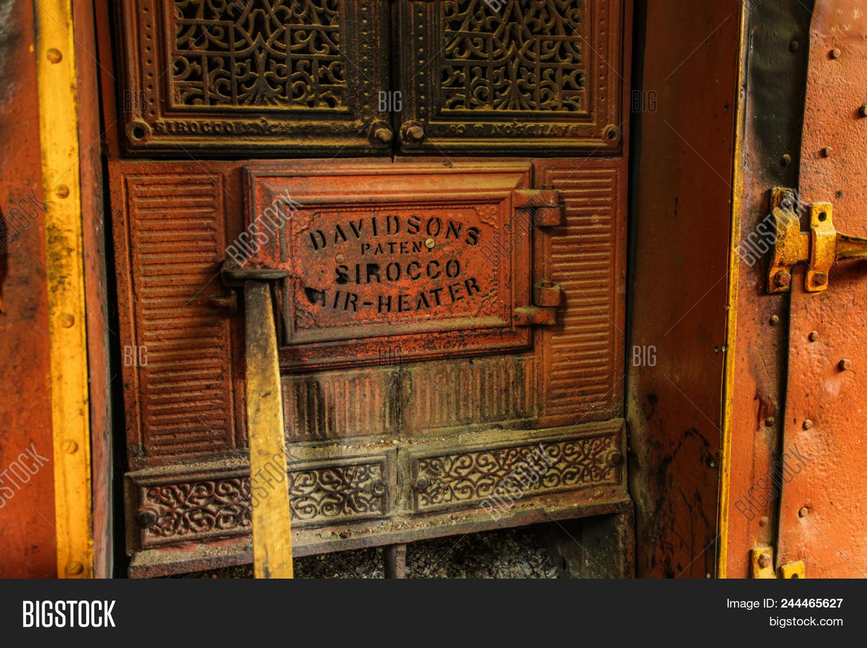 Kandy, Sri Lanka - Image & Photo (Free Trial)   Bigstock