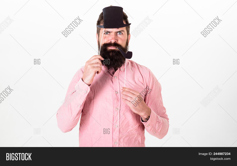 Top 10 Hottest Beard Styles For Men 2019 Mi Estilo Hair
