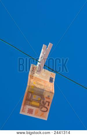 50 Euro
