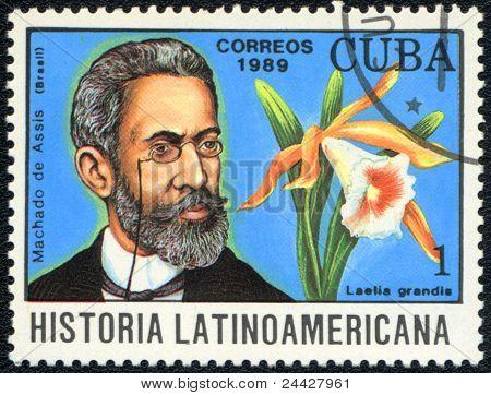 History Of Latin America - Brasil