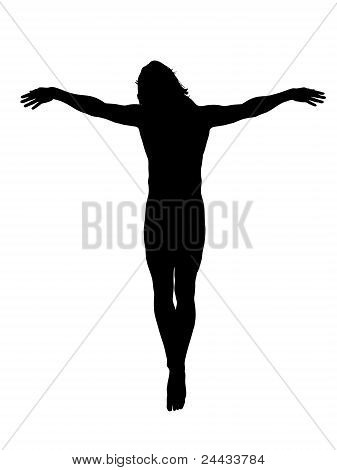 image of lord jesus christ